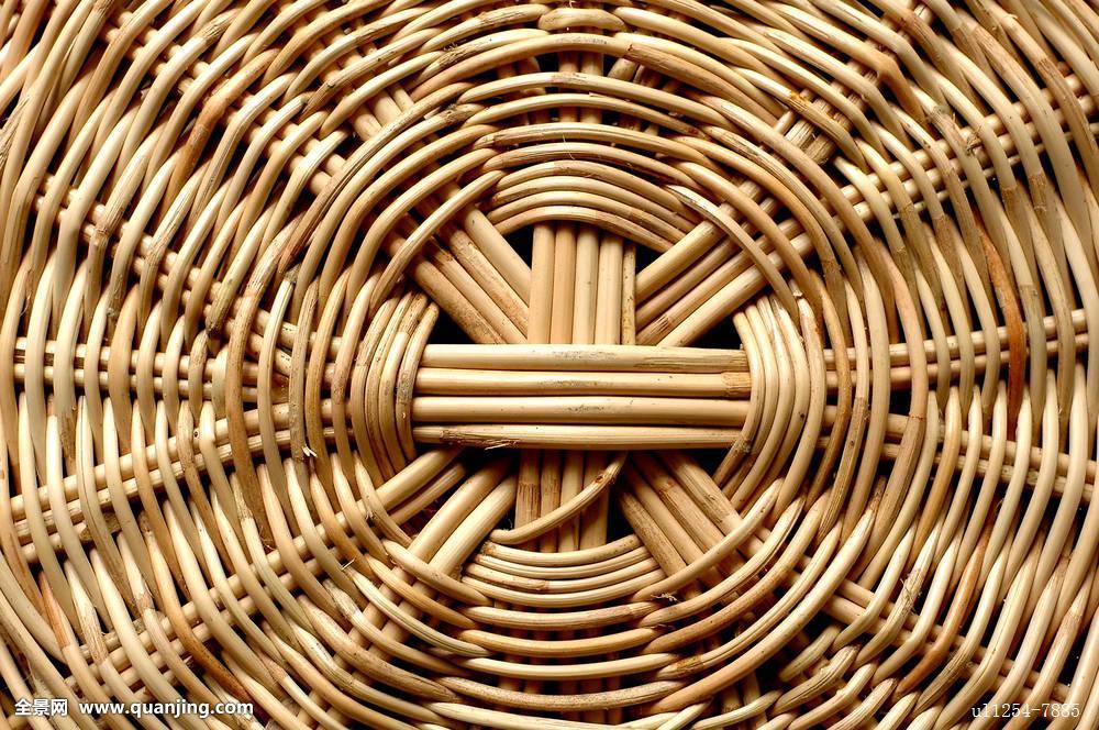 藤条家具_装饰,设计,纤维,家具,手制,室内,微距,材质,自然,老,有机,图案,藤条