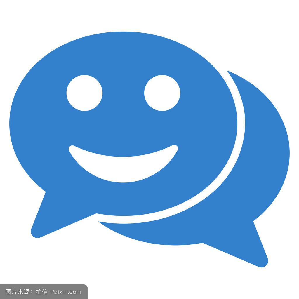 聊天表情符号分享展示图片