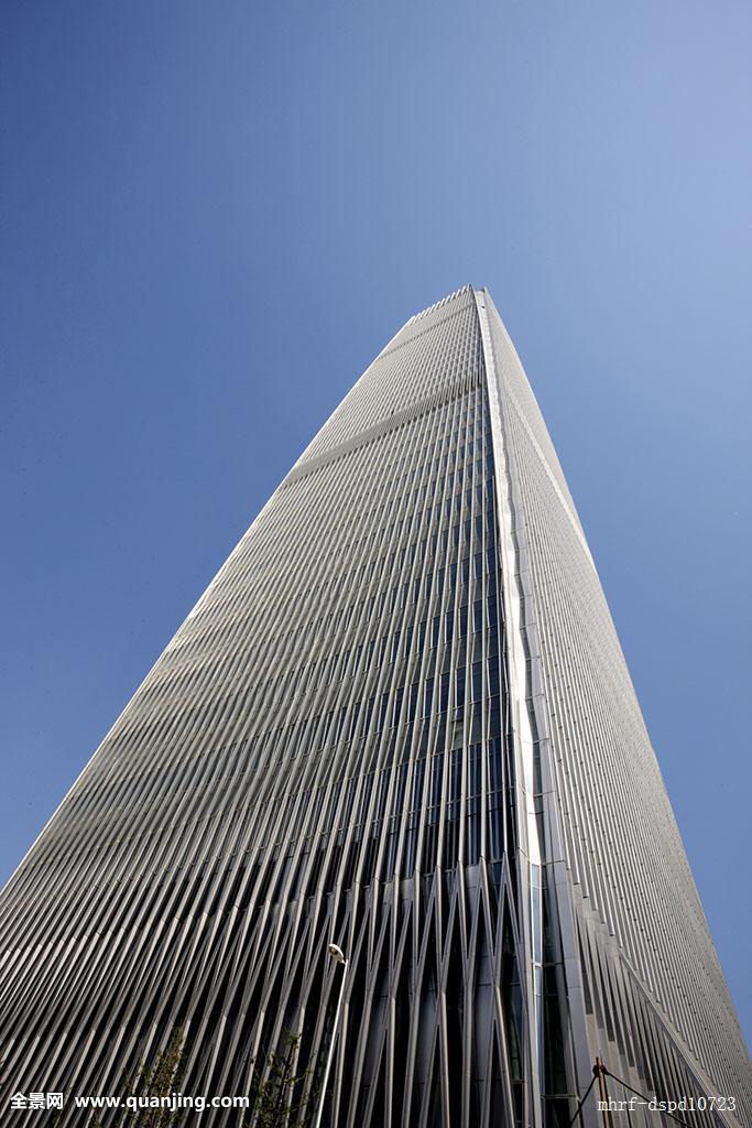 新北京城市建筑图片