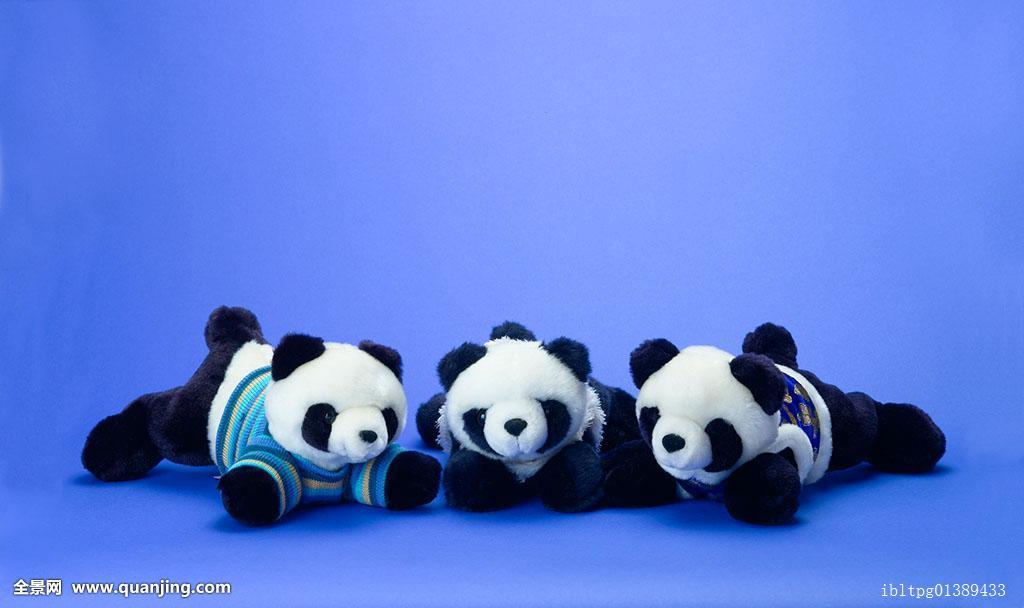 中国�9.��h��amz(�yi!_中国,熊猫,泰迪熊