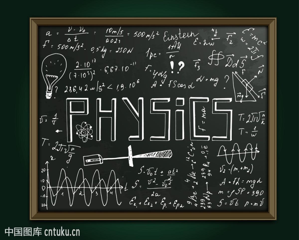 后背,减法,教师,教室,教育,解决,设计,书房,数学,图,图标,图表,物理学图片