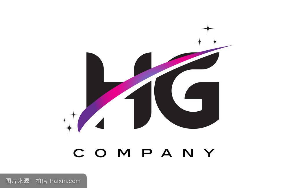谁�y�#�.��g,9b�9.�_�%9eh g紫色洋红旋�%