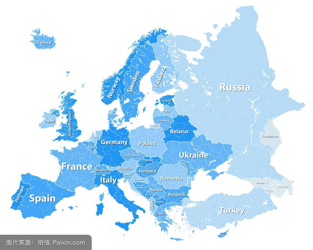 全球哈���d_欧洲地区�%