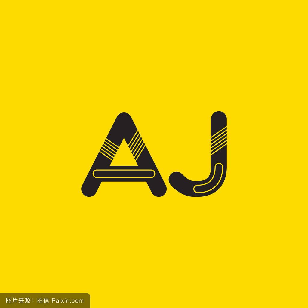 微�y�9b�9�z(j9��yi)�aj_�%bf�接字母aj标志