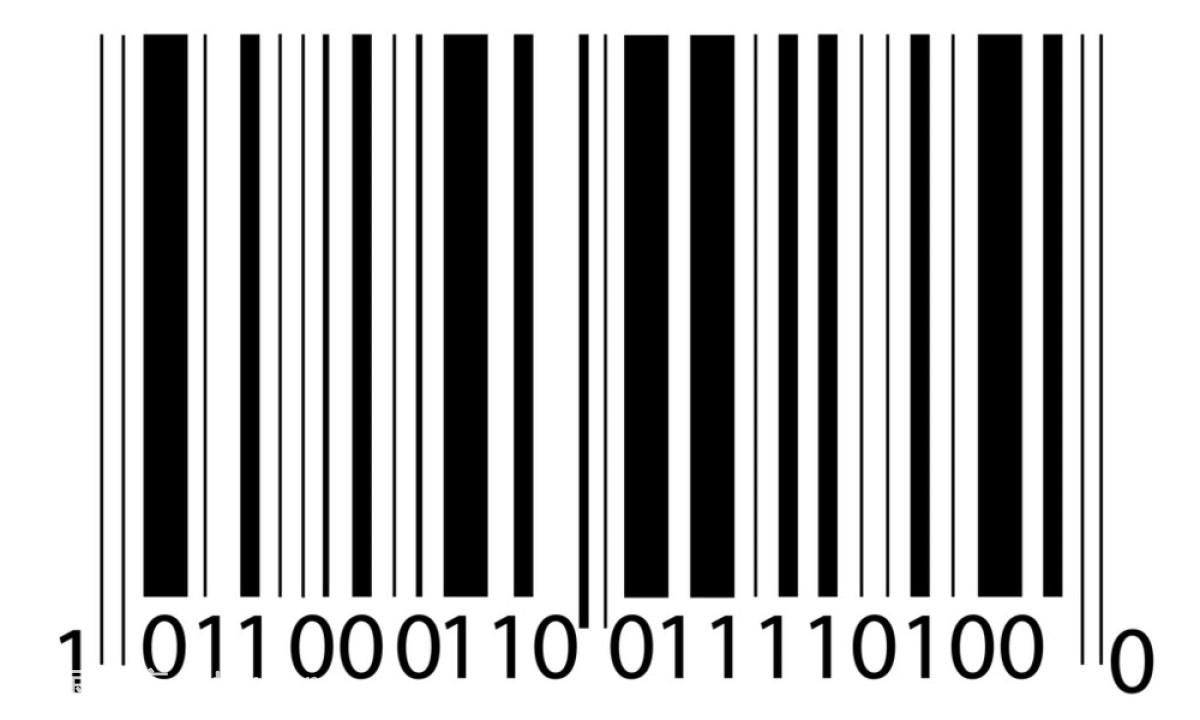 编码�z*_安防系统,安全,密码,白色,斑马,保护,编码,材料,超级市场,抽象,贩卖