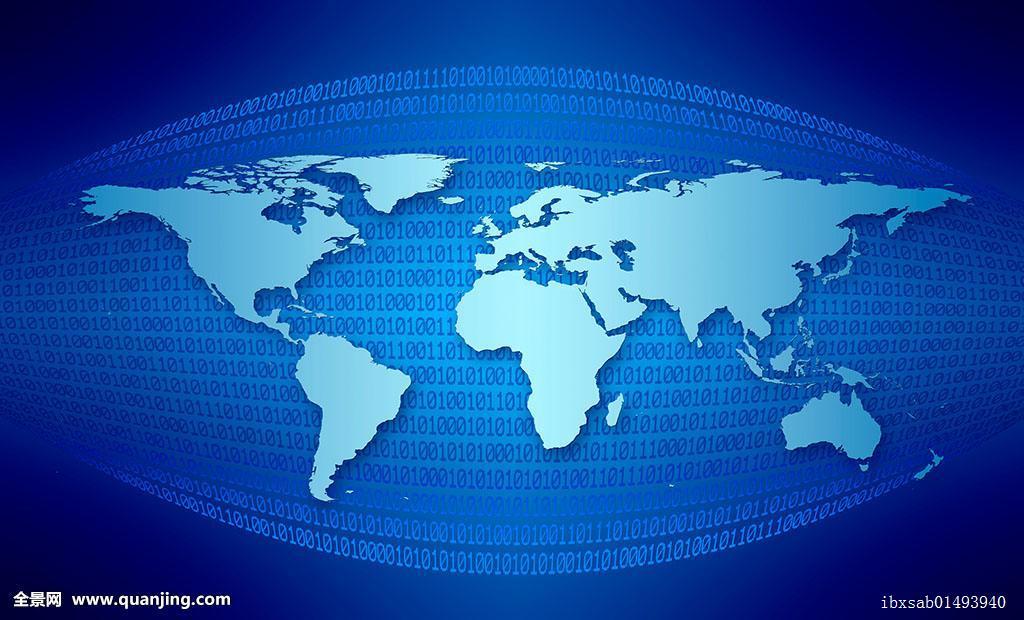 全球哈���d_收集,组合,电脑,大陆,数据,地球,电子,工程,金融,正面,全球,全球化