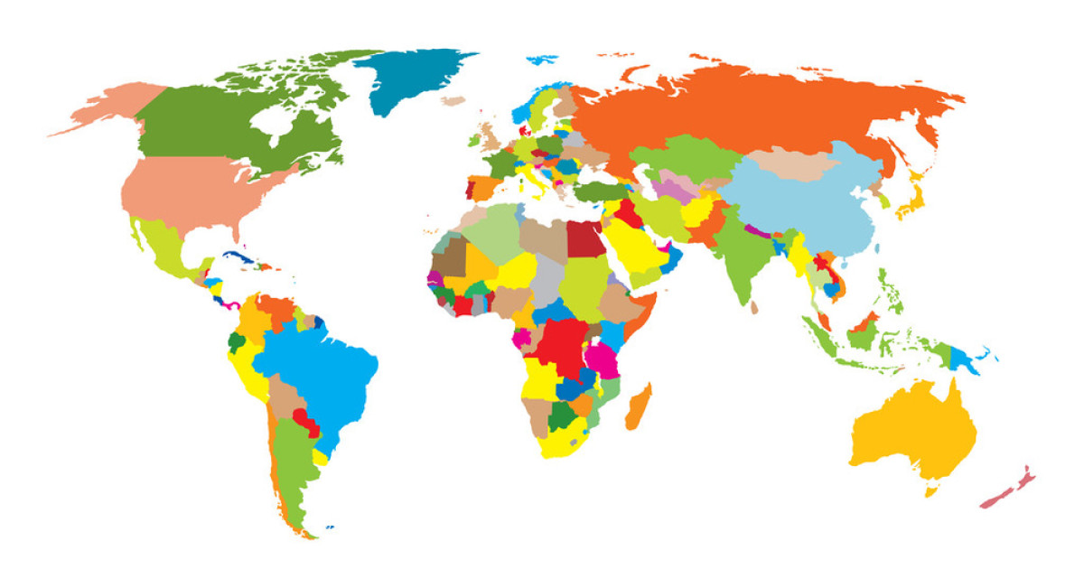 澳大利亚,白色,北,背景,边界,大洋洲,德国,地球,地球村,地球仪,地图图片
