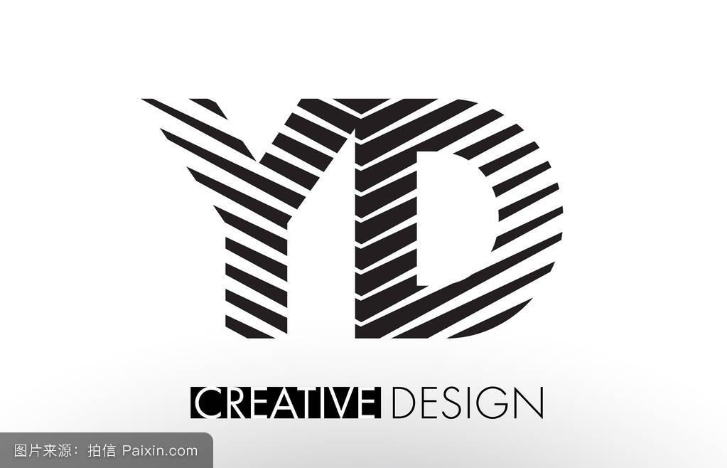 猴子囹�!��:d�yc!y�+�.�9.b9�c9kd_形状,个人的,时髦的,白色,页,黑色,创造性的,签名,设计,身份,文本,yd