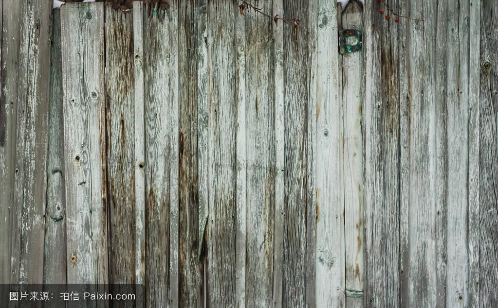 纹理,自然,粮食,房子,框架,模式,面板,宽的,古老的,木板,经典,老式的图片