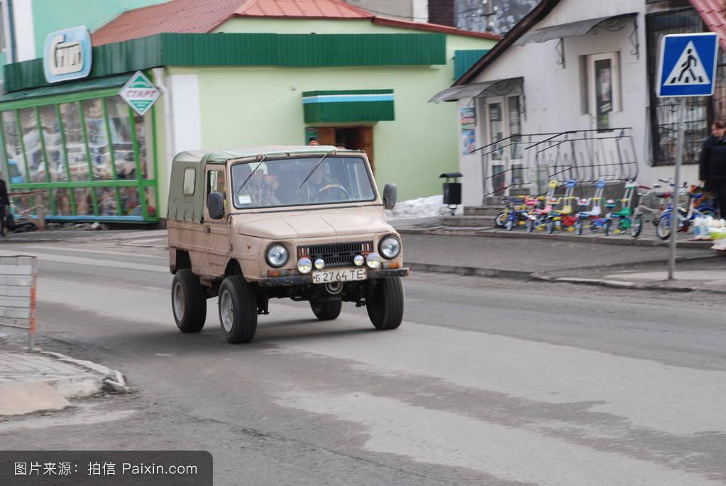 �6�z��<ߏv�M_%e6��车luaz-969m(volynianka)