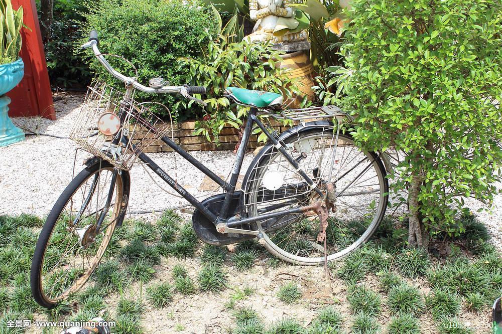 自行车,动作,敏捷,黑色,制动,线缆,碳,竞争,曲柄,光盘,环境保护,训练图片