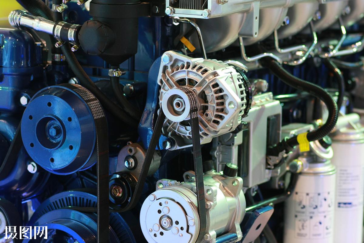 机械�9b�9�^�� _机械
