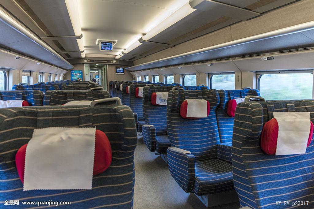 火车站,电视,车窗,窗口,窗户,快速,移动,高速,列车,铁路,火车,动车图片