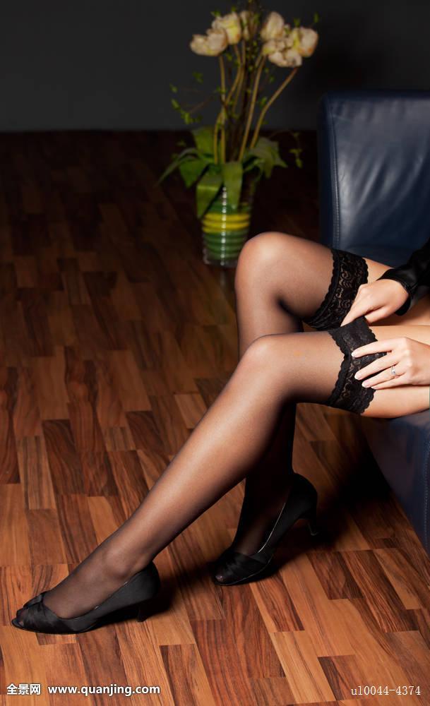 老婆不托老公操我mp4_世界狗和人交性感美女内裤丝袜意淫小说无套操逼32p .国内大奶女
