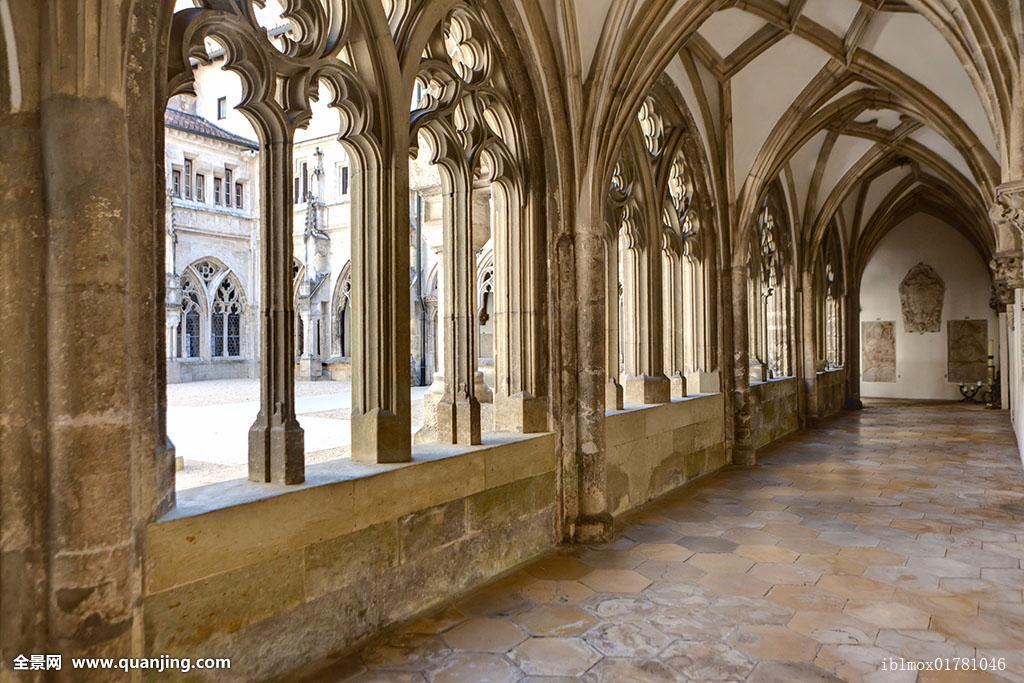 欧洲,著名,联邦,联邦德国,德国,历史,室内,内部,无人,老,宫殿,照片图片