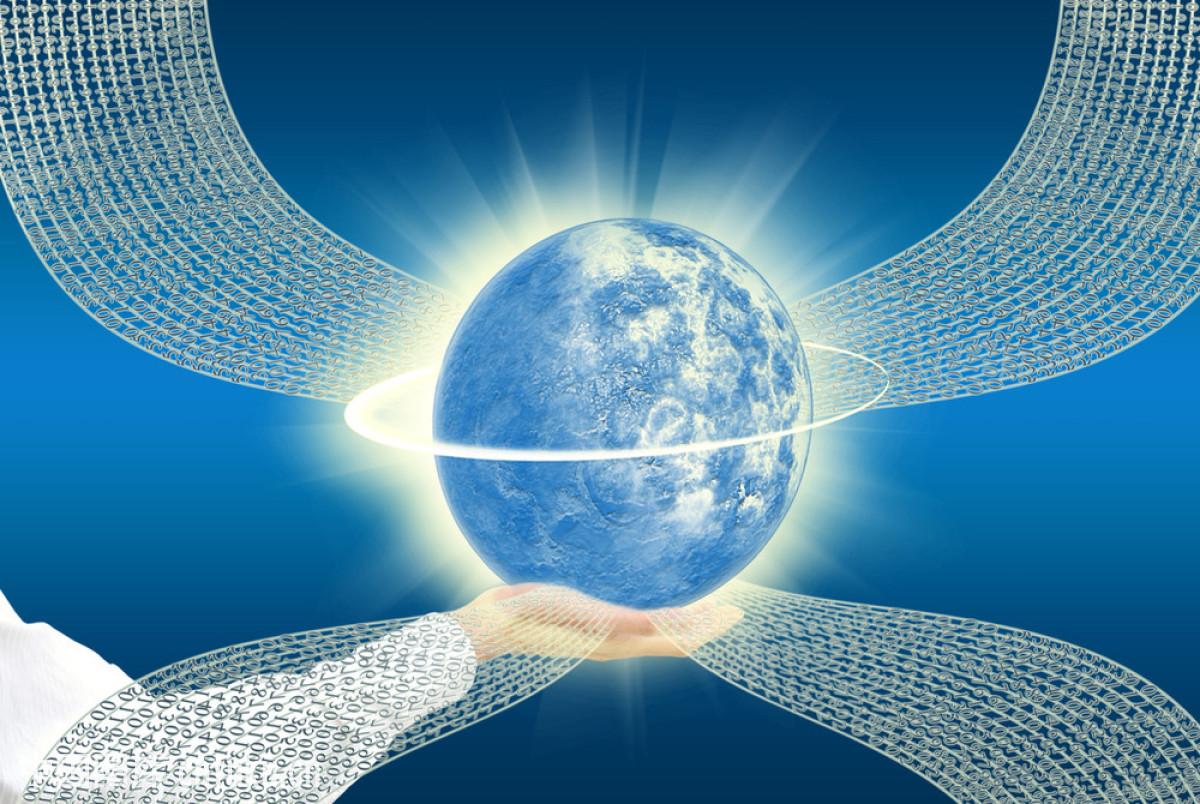 编码,标志,局部,地球村,电子,高处,革命,工程,合成图像,互联网,户外图片