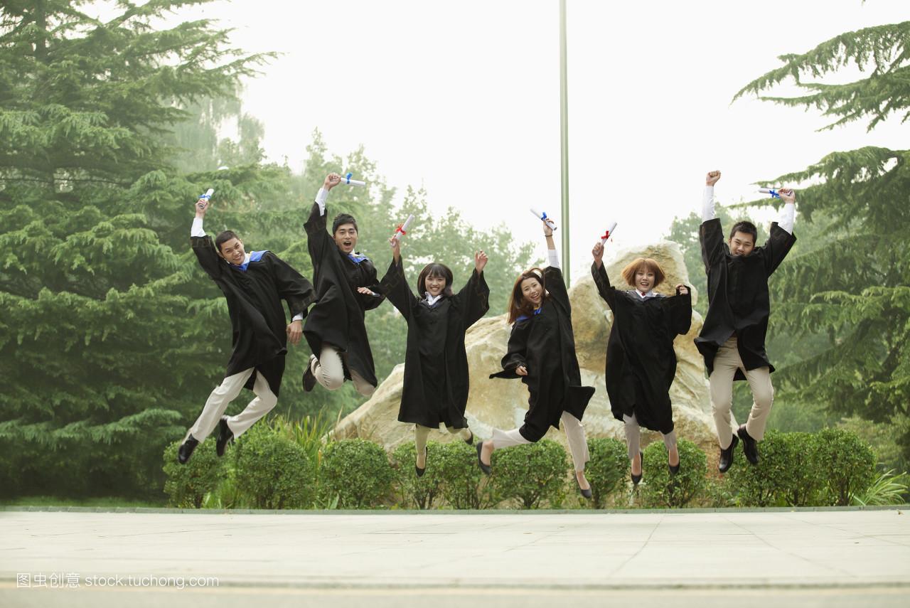 黑头发,乐趣,中国,亚洲人,事件,兴奋激动,一小群人,黑发,大学,北京图片
