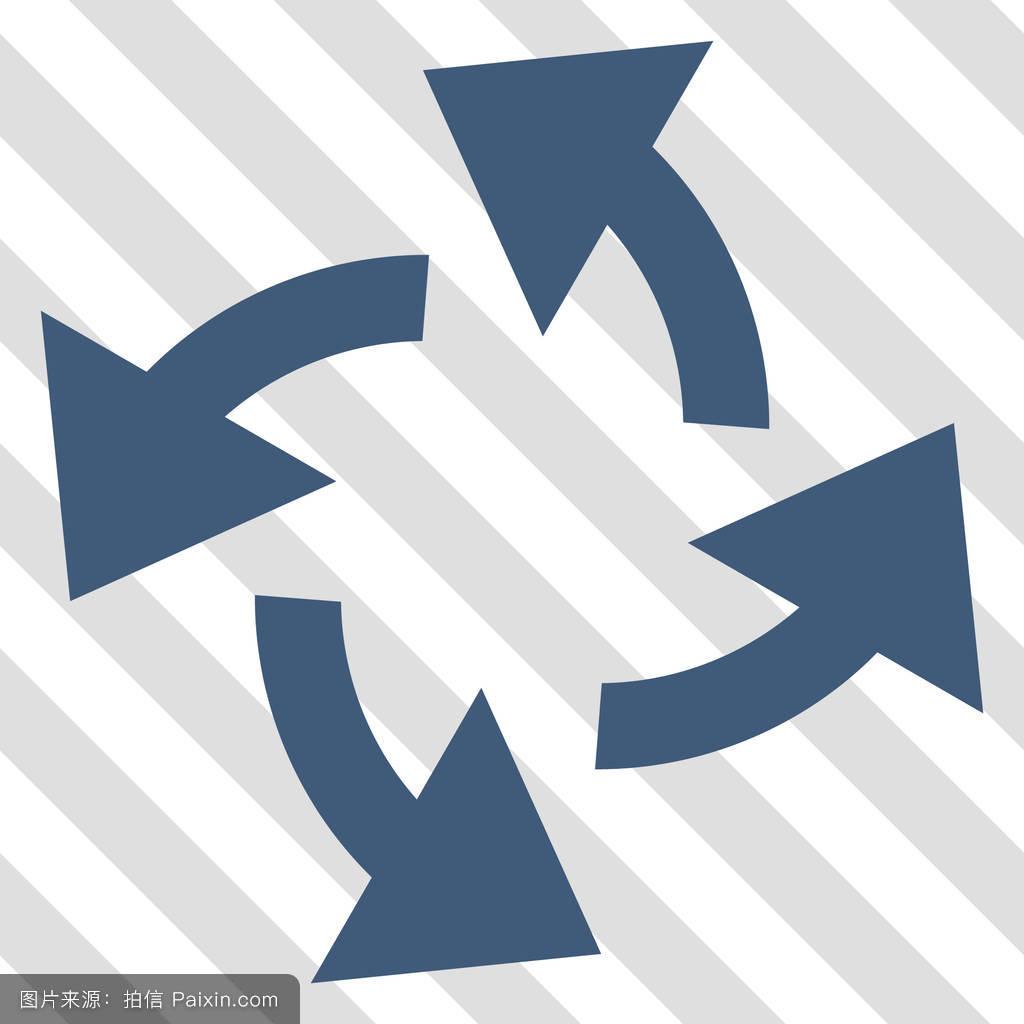 大跹b,:f�Y�ވ��zZ�i���_�%bb心箭头矢量图