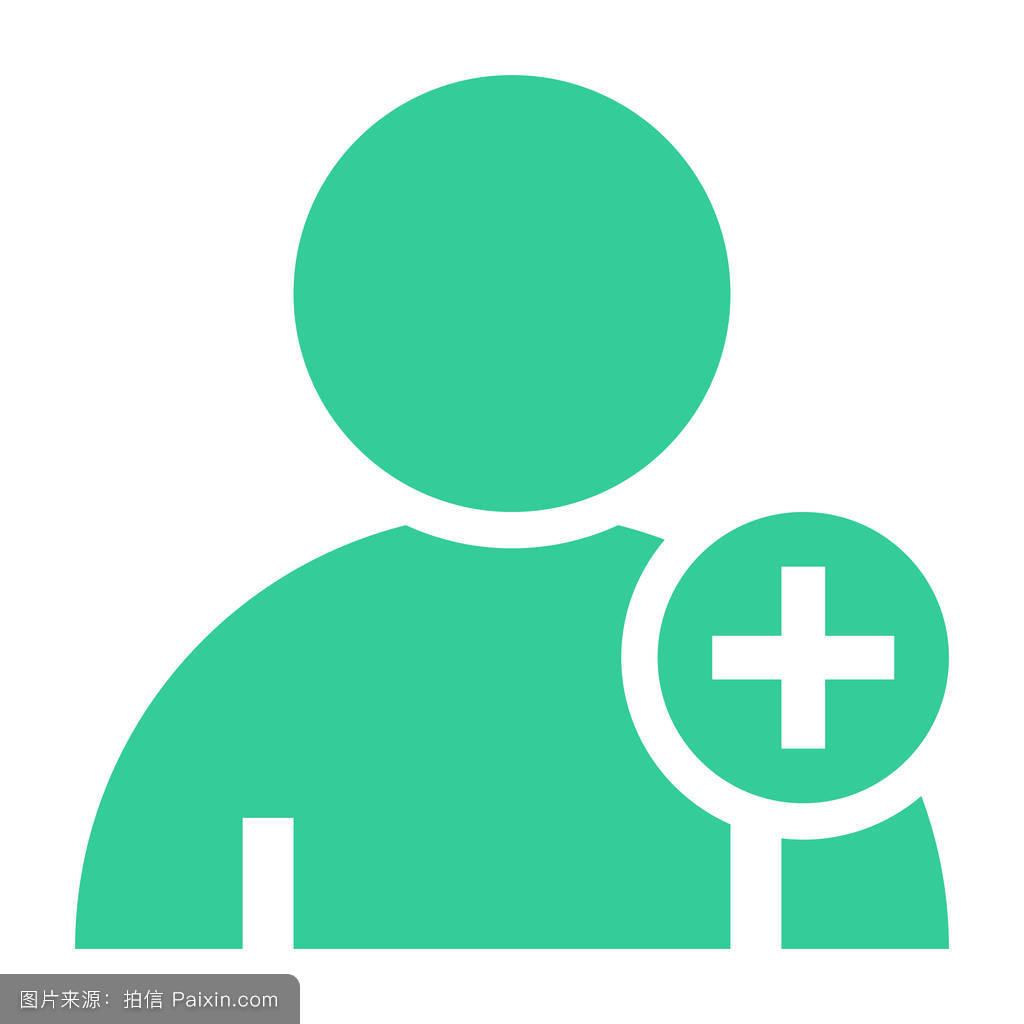 http://userimages3.51sole.com/20151209/b_2818501_201512091021164439.gif_符号,交错,曲线,矢量,经理,userpic,顾问,支持,积极的,添加,用户