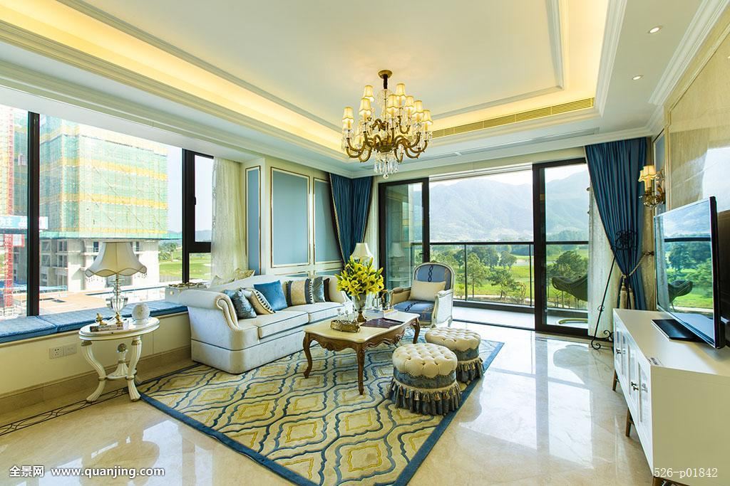 装饰,欧式家具,简单欧式,欧式风格,意大利风格,富丽堂皇,豪华装修,房图片
