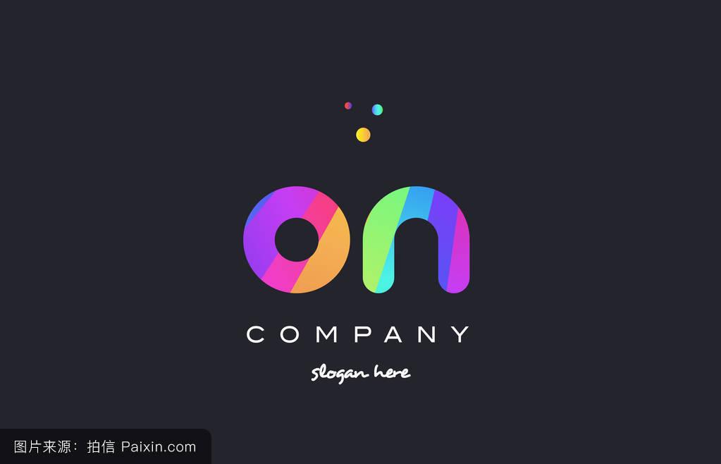 �9o#��.��-y��_o n的彩虹创意色�%