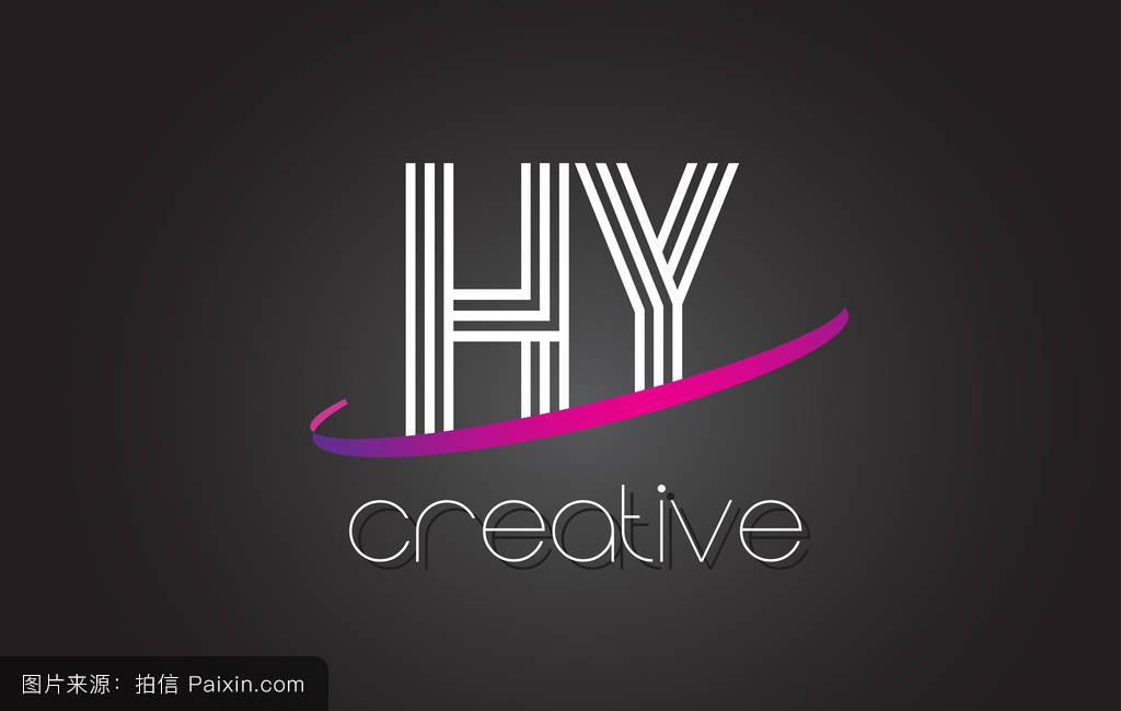 ��.hy�c������_hy h y字母标志线设�