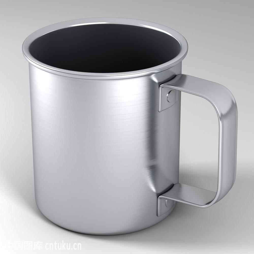 不锈钢保温杯可以装柠檬蜂蜜水吗 带到学校,时间不超过6个小时图片