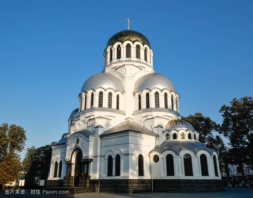 �9an9il�i-9`��f�x�_ilskyi,乌克兰:alexander