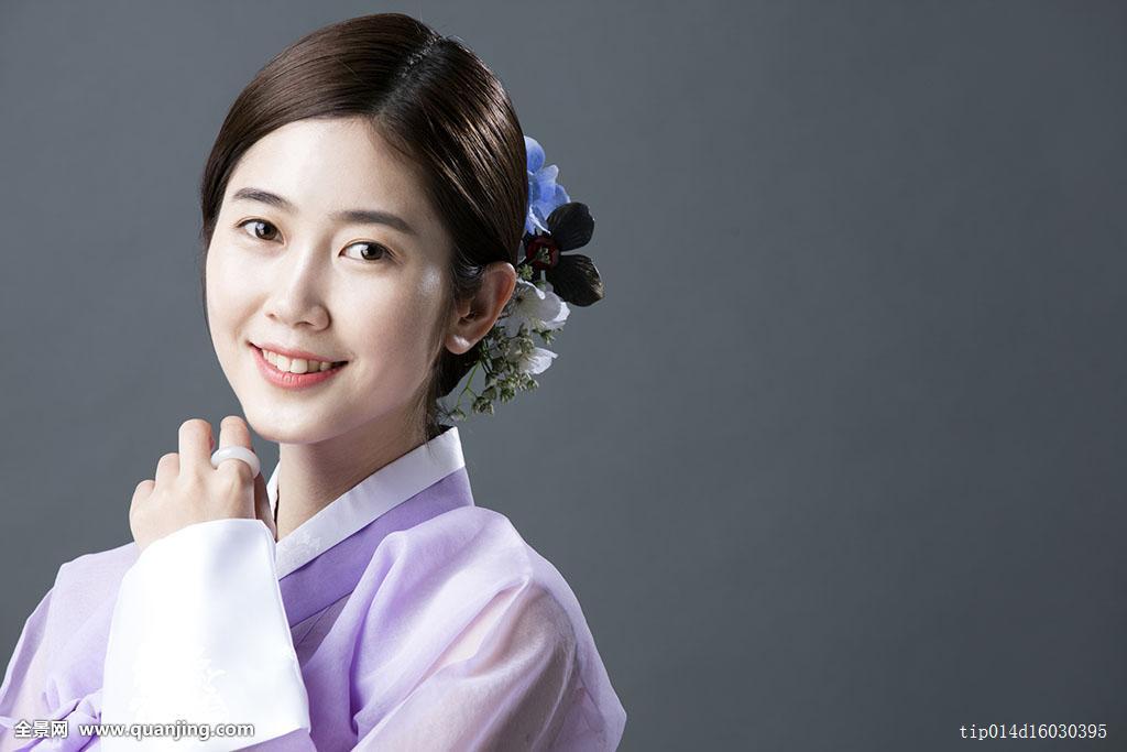 a表情,表情,年轻人,头像,传统,男生,韩国,韩国人,朝鲜发型,一发髻,发型好看单眼皮个人韩国的概念图片