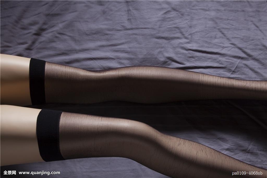 亚洲唯美丝袜_女人,性感,人体模型,丝袜,腿,尼龙,紧身裤,美女,漂亮,时尚,模特,设计