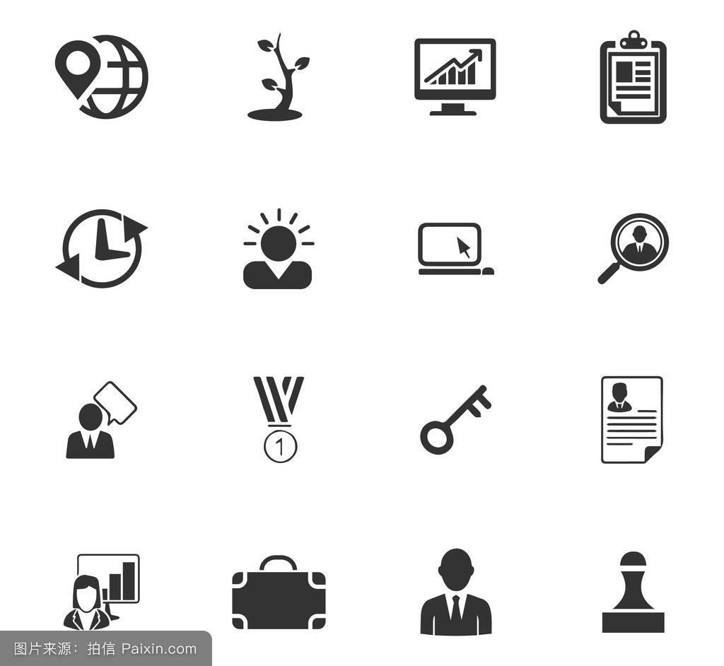个人的,图表,经理,日程安排,通信,商业,图解的,经纪人,普遍的,简历图片