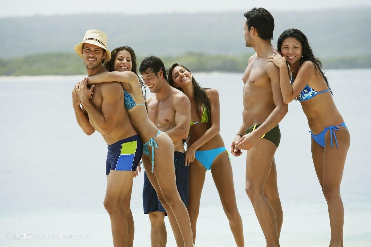 女裸野摸_孩子,学习,拥护,娱乐,忠贞,拉丁美洲人,女孩,忠实,20岁到30岁,胸部,裸
