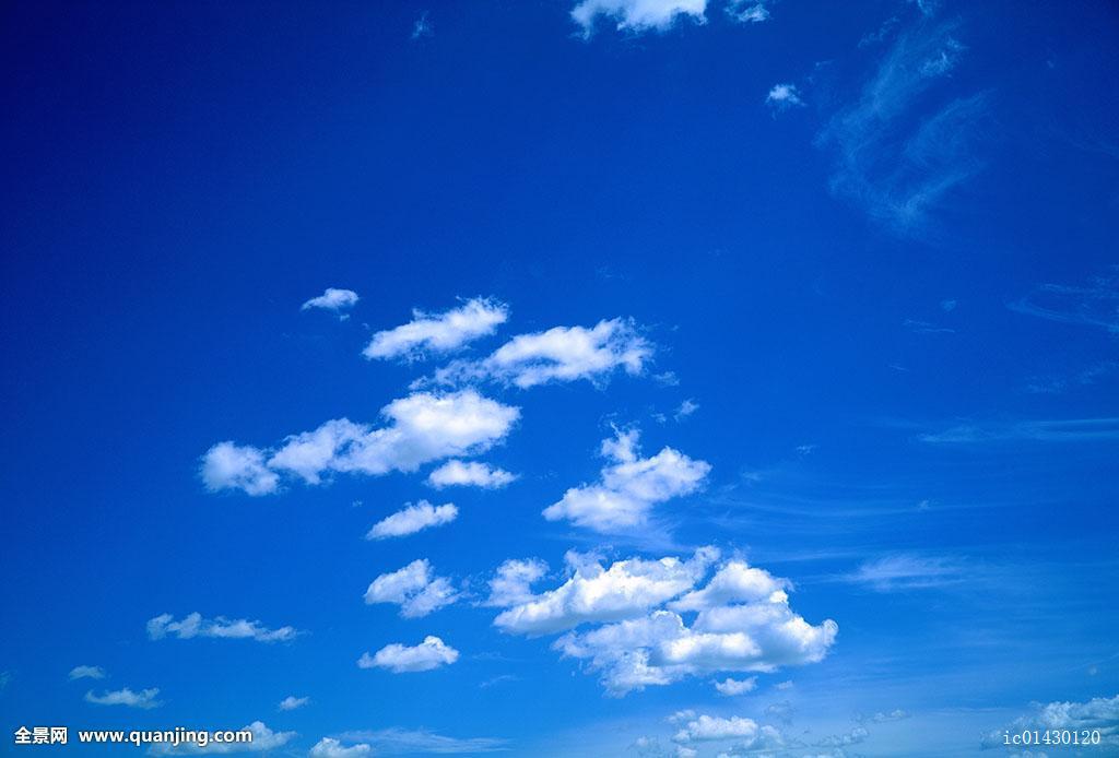 户外,无人,天空,白天,风景,清洁,蓝天,云图片
