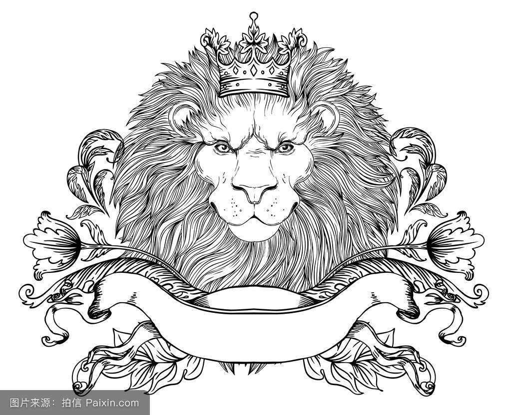狮子座爱情星空图分享展示结果座对于没有射手的纹身图片