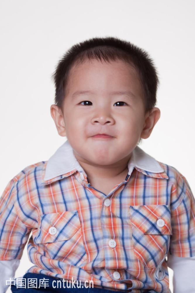 asianboynation_可爱的asian boy