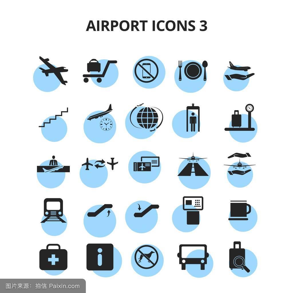 轮椅,假期,责任,标志,自由的,手提箱,签名,障碍,公共汽车,海关,声称图片
