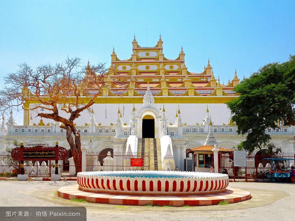 愹��9h��i�yi�_独�%89�僧院寺(maha atula