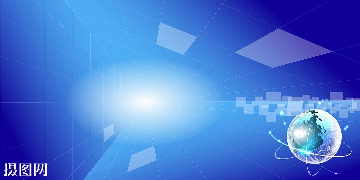 有梦想科技 万科大梦想家计划呈现教育新意 科技嘉年华将于1月6日启幕图片