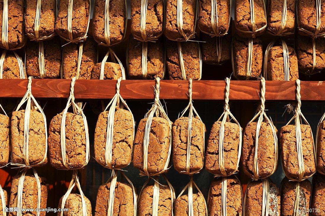 全�9/&��/9.�l#�i�_弄干,豆酱,全北,韩国