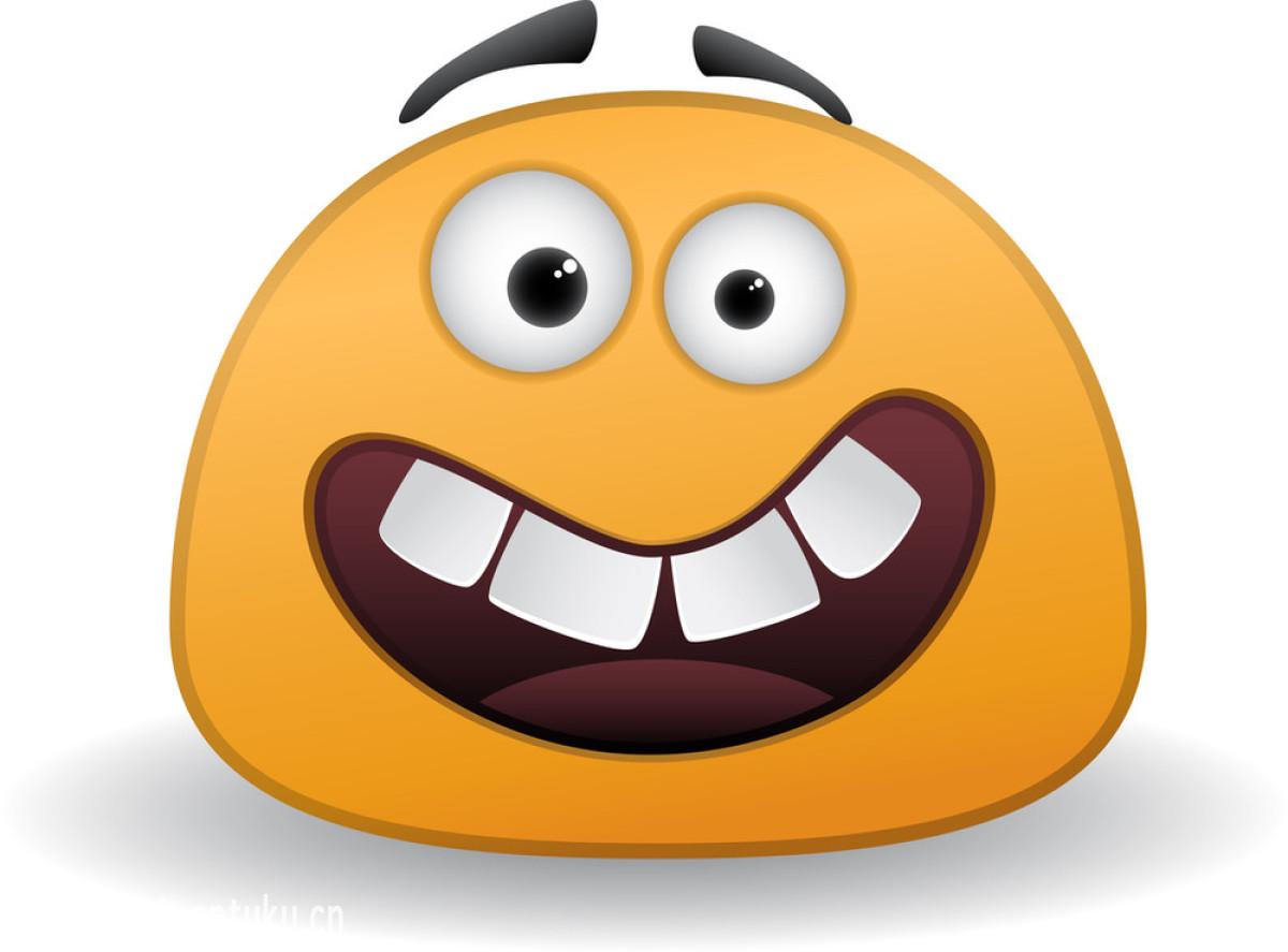 笑�9�9�#��'_微笑