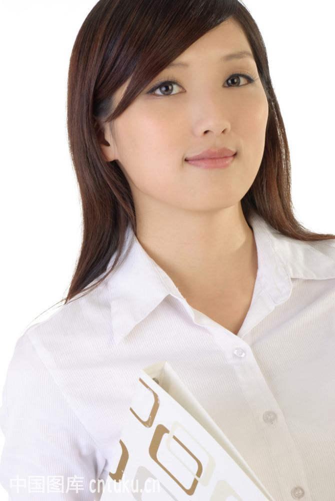 日本人体裸体阴�_黑色,黄色,金融,经理,满意,魔力,女士,女商人,女性,人体部位,日本
