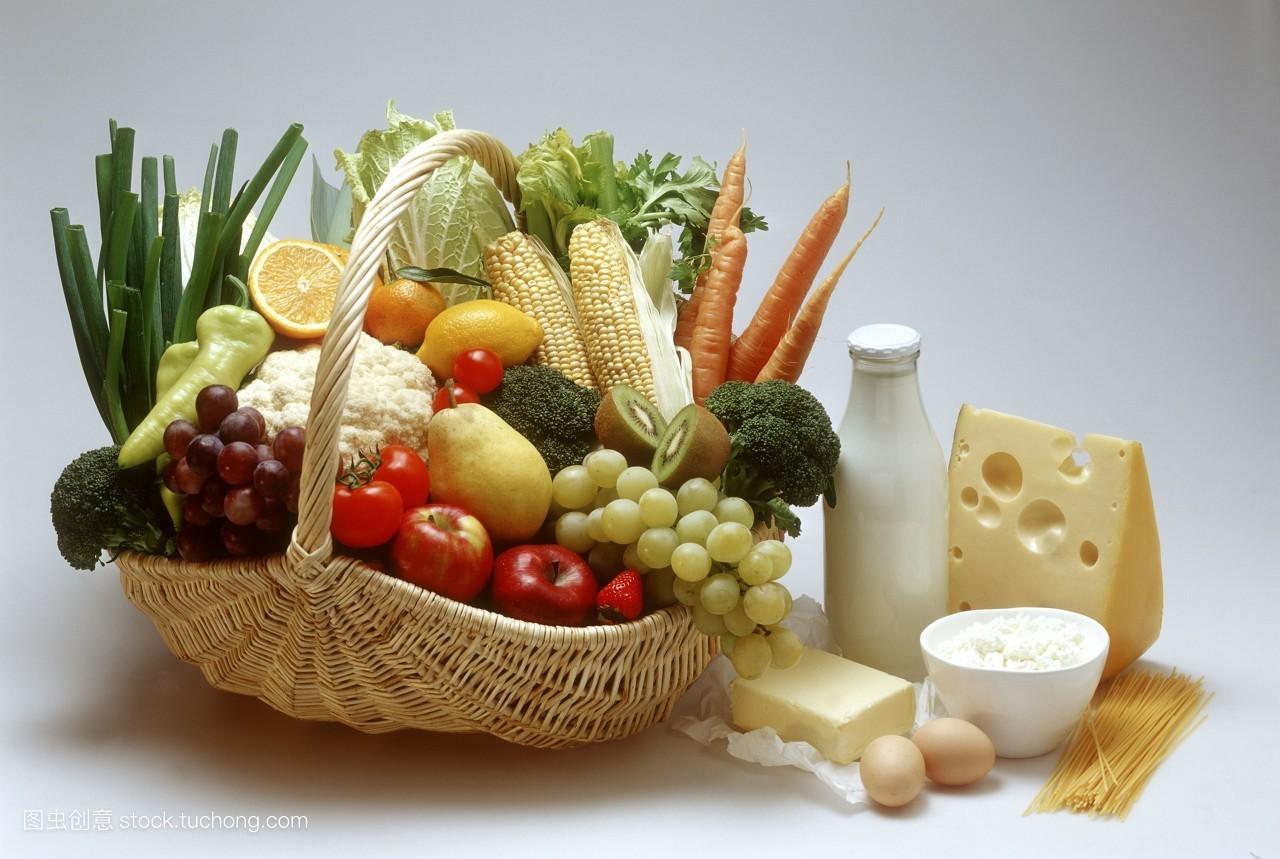 食品�zl�9��9�+_食品,便利店,水果,饮食,很多,宁静,美食蔬果,奶制品,天然材料,布列