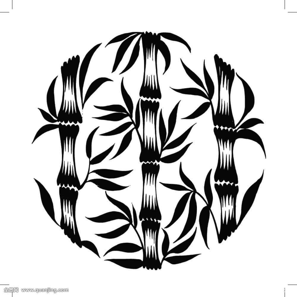 文字水利纹身v文字分享展示图案上海市研究院工程设计图片