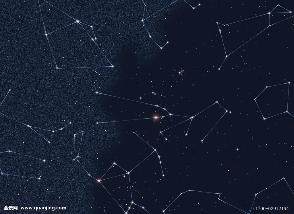 天蝎座是象特点_金牛座是女生_金牛座感情运势星座2019年天蝎座星座性格图片