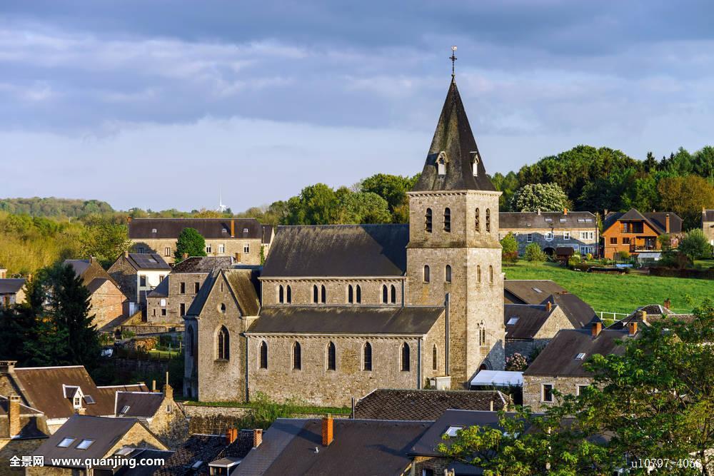 大教堂,天主教,教堂,乡村,文化,圆顶,欧洲,历史,地标,壮观,中世纪,老图片
