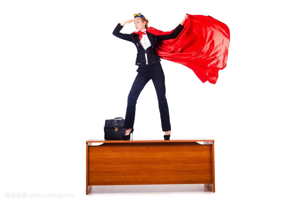 勇敢的��\_服饰,老板,生意业务,勇敢,成年人,勇气,生意,做生意,概念,斗胆勇敢,观