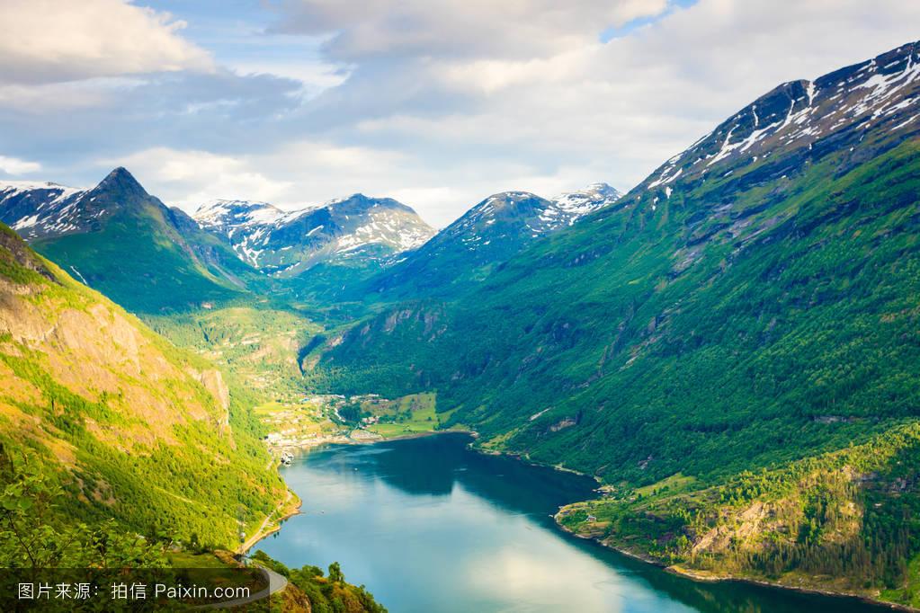 �9b�9�#yie�(�_�%bb�挪威盖朗厄尔