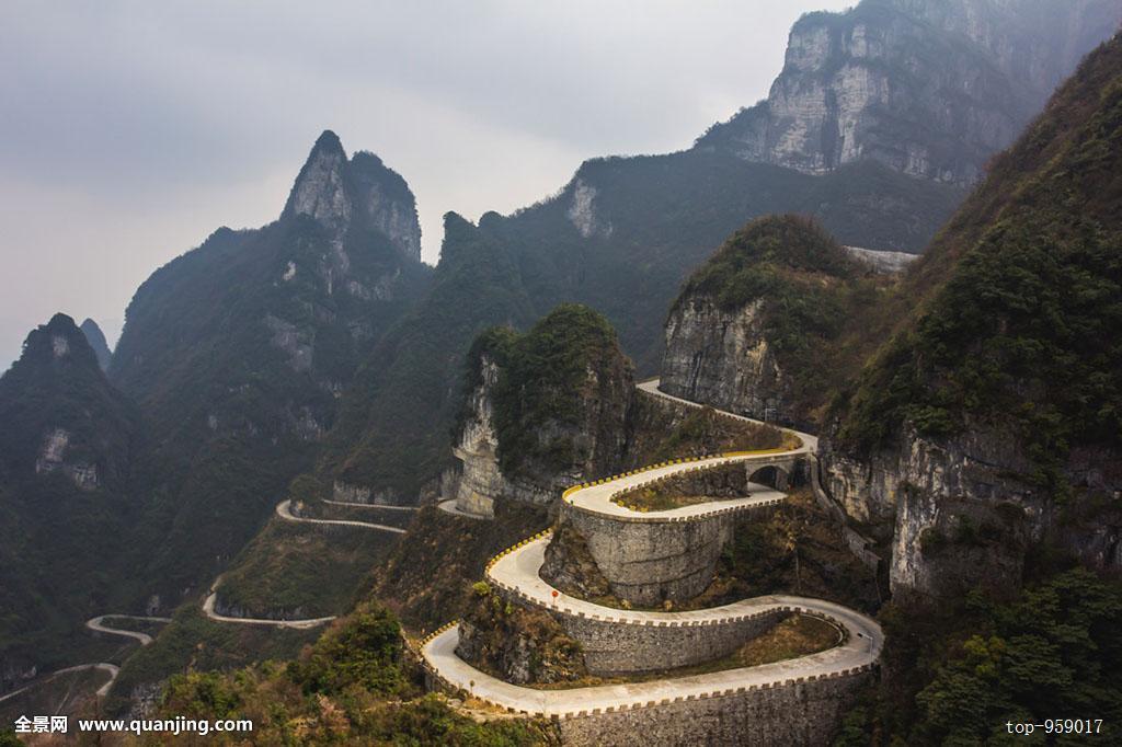 湖南�y�k�c9.&���9�+�ki�fh_张家界,山,湖南,中国
