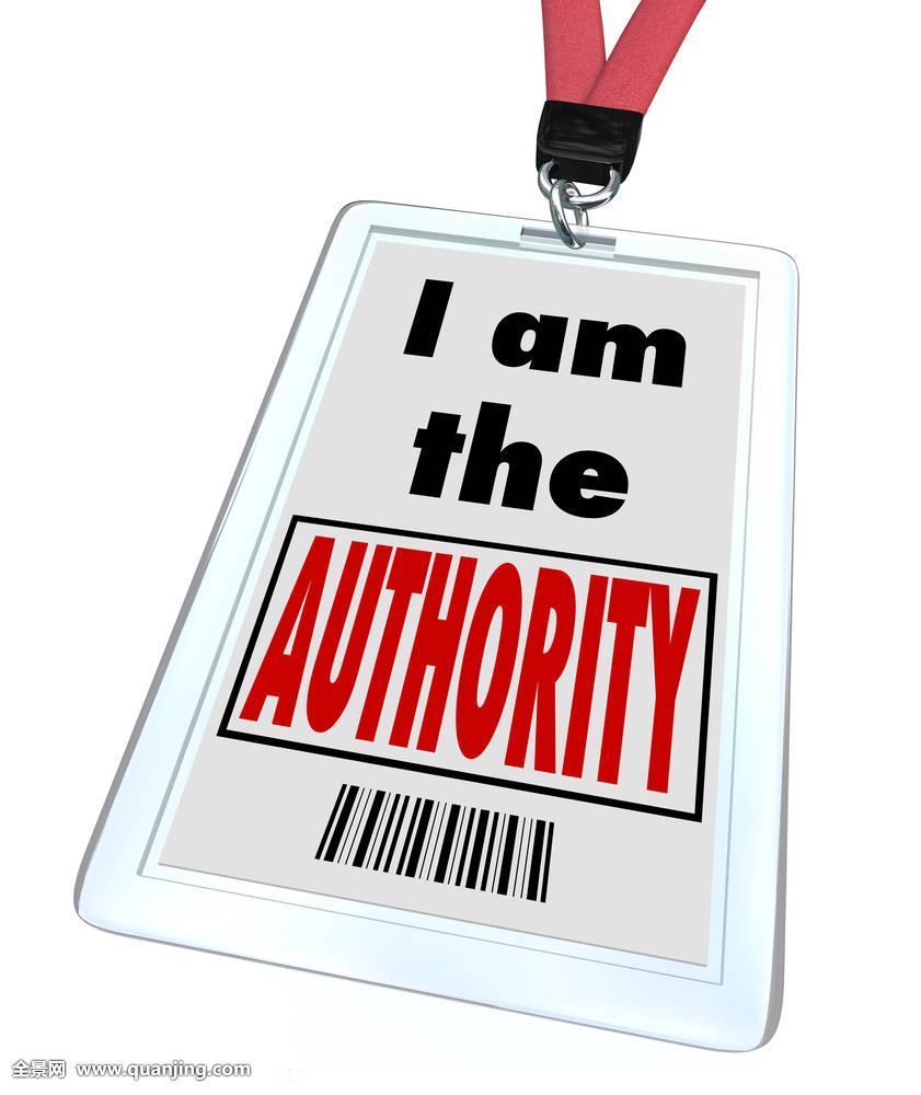 权威�y`iyd�y�d_权威,徽章,上面,知识,专家