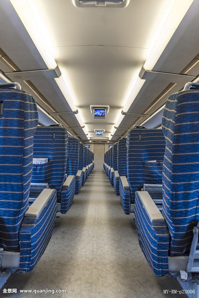火车站,电视,车窗,窗口,窗户,快速,移动,高速,列车,铁路,火车,动车,和图片